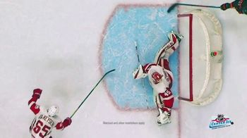 XFINITY Sports Zone TV Spot, 'NHL Center Ice: Four Payments' - Thumbnail 6