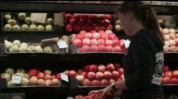 University of Minnesota TV Spot, 'Cultivating New Minnesota Businesses' - Thumbnail 5