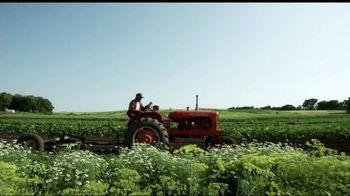University of Minnesota TV Spot, 'Cultivating New Minnesota Businesses' - Thumbnail 6