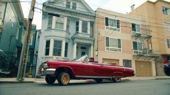 Airbnb TV Spot, 'Nancy: Salsa Lessons' - Thumbnail 2