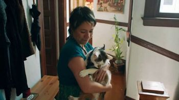 Airbnb TV Spot, 'Nancy: Salsa Lessons' - Thumbnail 5