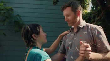 Airbnb TV Spot, 'Nancy: Salsa Lessons' - Thumbnail 6