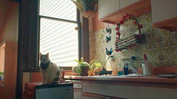 Airbnb TV Spot, 'Nancy: Salsa Lessons' - Thumbnail 7