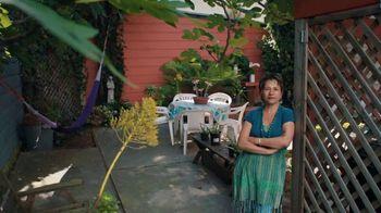 Airbnb TV Spot, 'Nancy: Salsa Lessons' - Thumbnail 9