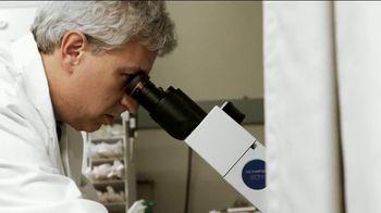 University of Minnesota TV Spot, 'Advancing Health Innovations for All Minnesotans' - Thumbnail 7