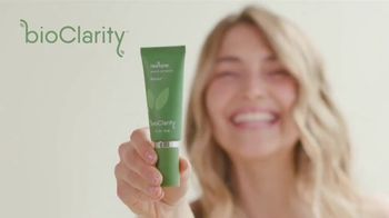 BioClarity TV Spot, 'All Greens, No Gunk' - Thumbnail 1