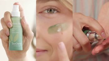 BioClarity TV Spot, 'All Greens, No Gunk' - Thumbnail 4