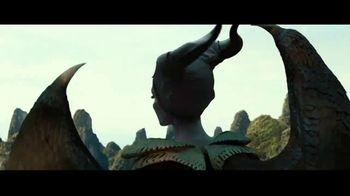 Maleficent: Mistress of Evil - Alternate Trailer 43