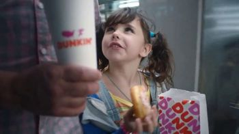 Amazon Web Services TV Spot, 'Curiosity Kid: Belonging' - Thumbnail 6