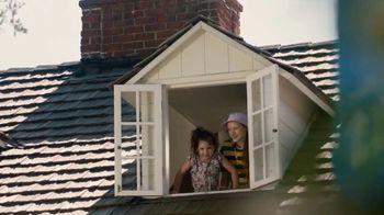 Amazon Web Services TV Spot, 'Curiosity Kid: Belonging' - Thumbnail 9