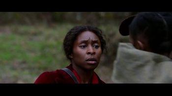 Harriet - Thumbnail 4