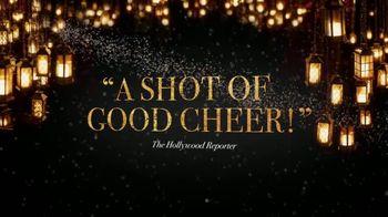 A Christmas Carol TV Spot, '2019 New York: Broadway' - Thumbnail 8