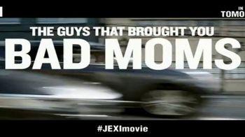Jexi - Alternate Trailer 22