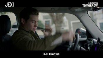 Jexi - Alternate Trailer 24