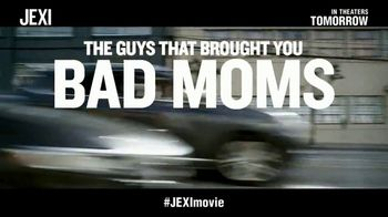 Jexi - Alternate Trailer 23
