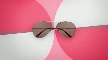 My Eyelab TV Spot, 'Frames That Fit: Two Pairs of Eyeglasses Plus Free Eye Exam' - Thumbnail 5