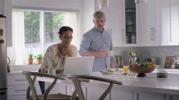 Lowe's TV Spot, 'Deal Hunter: Appliance Savings' - Thumbnail 1