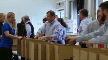 Hendrick Automotive Group TV Spot, 'Beyond Cars' - Thumbnail 8