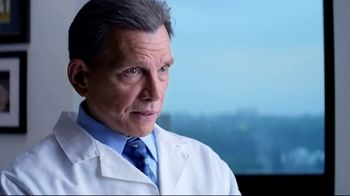UPMC TV Spot, 'Choose UPMC: Dr. James Luketich, Cardiothoracic Surgeon' - Thumbnail 2