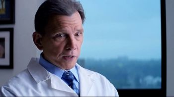 UPMC TV Spot, 'Choose UPMC: Dr. James Luketich, Cardiothoracic Surgeon' - Thumbnail 5