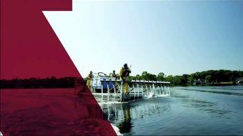 University of Minnesota TV Spot, 'Protecting Minnesota's Most Precious Resource' - Thumbnail 1