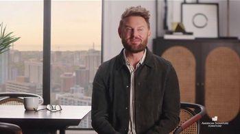 American Signature Furniture Bobby Berk Collection TV Spot, 'Quality Designer Looks' - Thumbnail 3