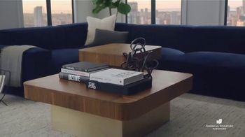 American Signature Furniture Bobby Berk Collection TV Spot, 'Quality Designer Looks' - Thumbnail 5