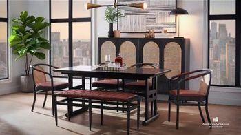 American Signature Furniture Bobby Berk Collection TV Spot, 'Quality Designer Looks' - Thumbnail 6