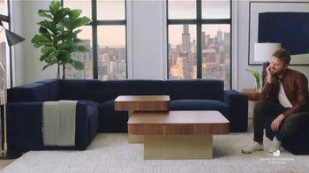 American Signature Furniture Bobby Berk Collection TV Spot, 'Quality Designer Looks' - Thumbnail 8
