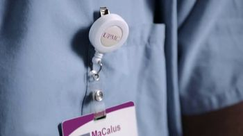 UPMC TV Spot, 'Choose UPMC: Dr. Hogan, Orthopaedic Surgery' - Thumbnail 3