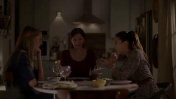 Goya Foods TV Spot, 'Hispanic Heritage Month' - Thumbnail 1