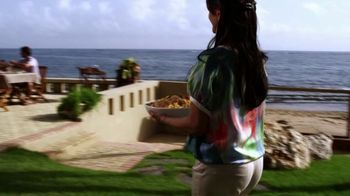 Goya Foods TV Spot, 'Hispanic Heritage Month' - Thumbnail 2