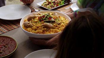 Goya Foods TV Spot, 'Hispanic Heritage Month' - Thumbnail 3