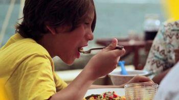 Goya Foods TV Spot, 'Hispanic Heritage Month' - Thumbnail 5