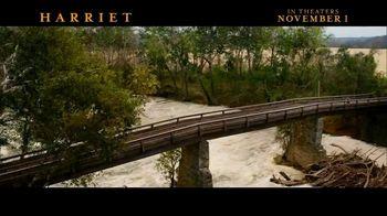 Harriet - Alternate Trailer 1