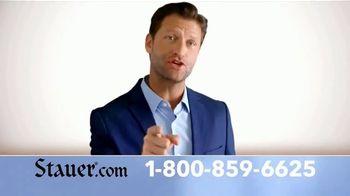 Stauer TV Spot, 'Any Reason' - Thumbnail 1