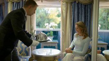 Uniworld Cruises TV Spot, 'What Is Luxury River Cruising?'