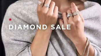 Diamond Sale: Savings on Fine Jewelry thumbnail