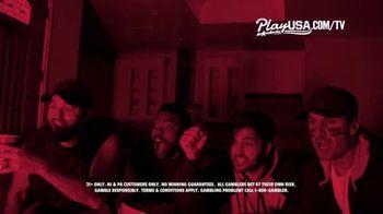 PlayUSA TV Spot, 'Legal in PA & NJ' - Thumbnail 7
