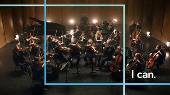Capital Group TV Spot, 'Musicians' - Thumbnail 8