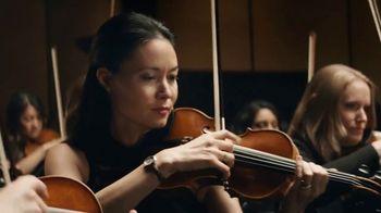 Capital Group TV Spot, 'Musicians' - Thumbnail 2