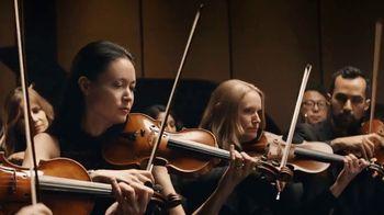 Capital Group TV Spot, 'Musicians'