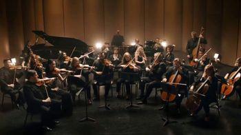 Capital Group TV Spot, 'Musicians' - Thumbnail 7