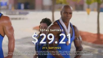 Walmart TV Spot, 'Obvious Choice Challenge: Butter and Chicken' - Thumbnail 7
