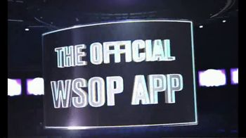 World Series Poker App TV Spot, '50th Anniversary: Start Spreading the News' - Thumbnail 1