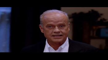 Coverance Insurance Solutions, Inc. TV Spot, 'One Call' Featuring Kelsey Grammer