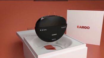 Eargo Neo TV Spot, 'Happy Columbus Day: $200 Off' - Thumbnail 1