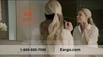 Eargo Neo TV Spot, 'Happy Columbus Day: $200 Off' - Thumbnail 3
