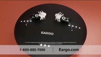 Eargo Neo TV Spot, 'Happy Columbus Day: $200 Off' - Thumbnail 4