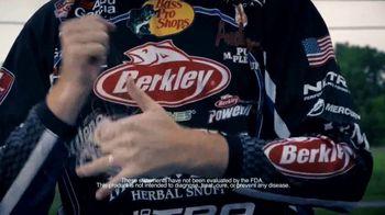 Smokey Mountain TV Spot, 'Dip Alternative' Featuring Josh Bertrand - Thumbnail 1
